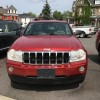 Image for Grand Cherokee
