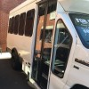 Image for ford Mini bus